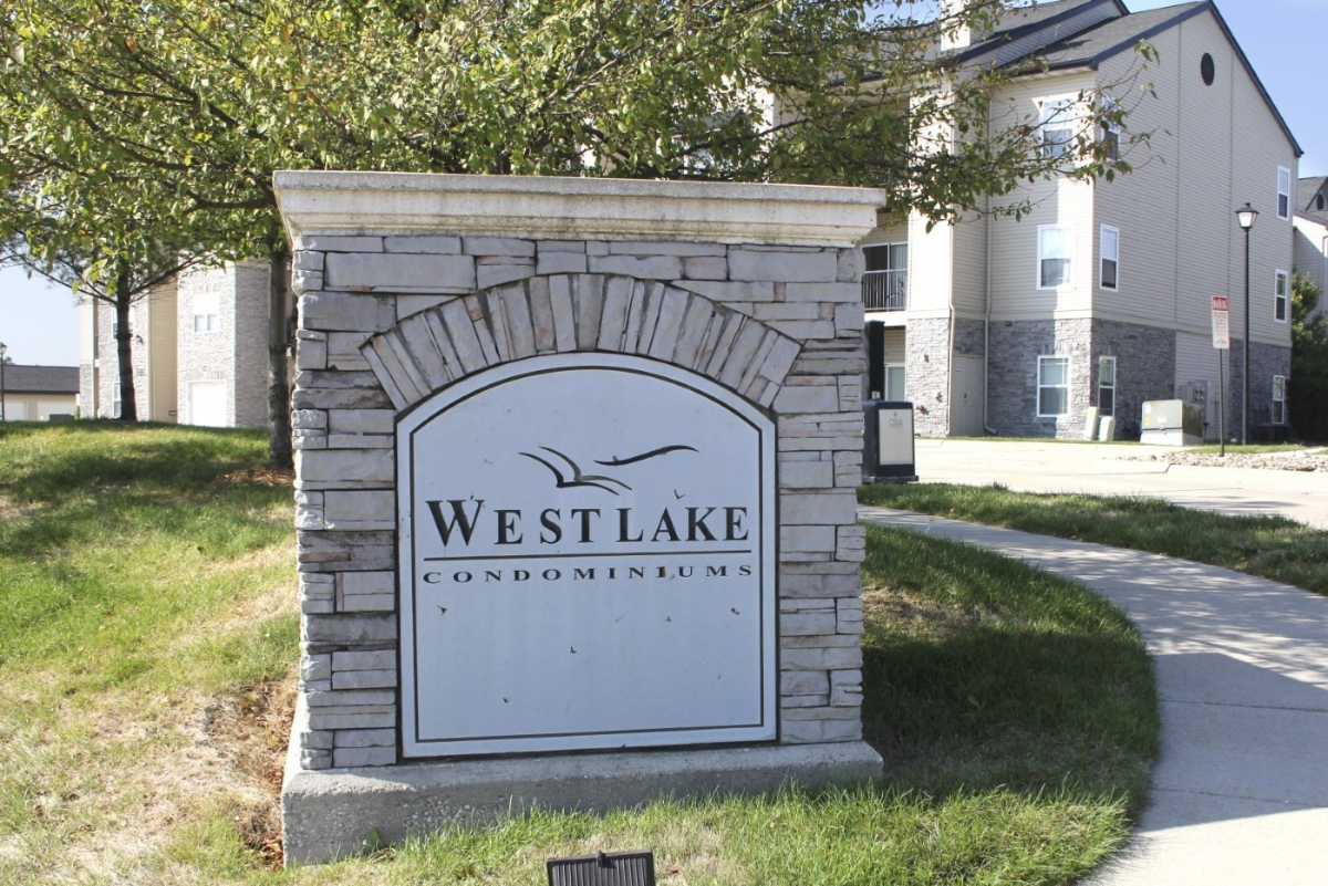 westlake condominiums sterling relo