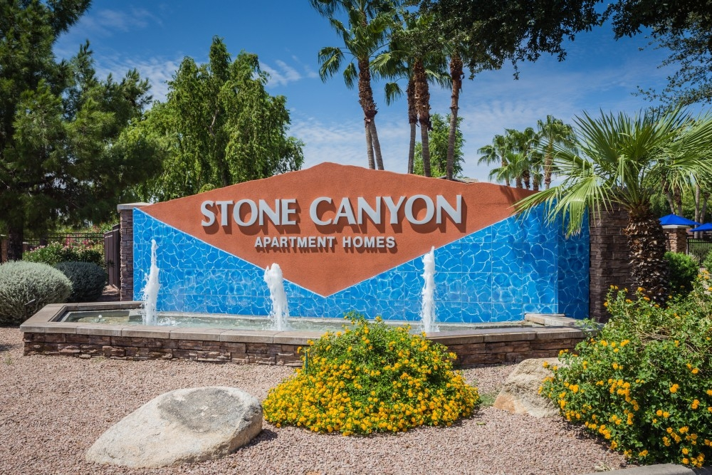 stone canyon sterling relo