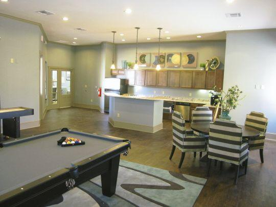 Blue Ridge Apartments Midland Tx In Epic Home