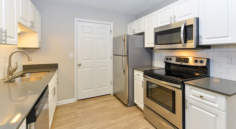 The Bluestone Apartments Sterling Relo
