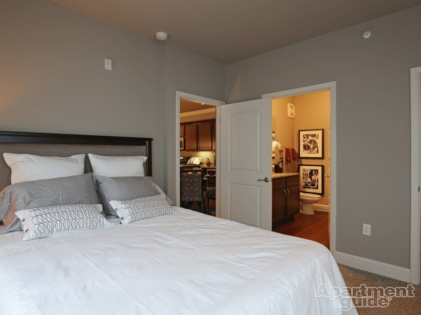 Residences At Prairie Fire Sterling Relo