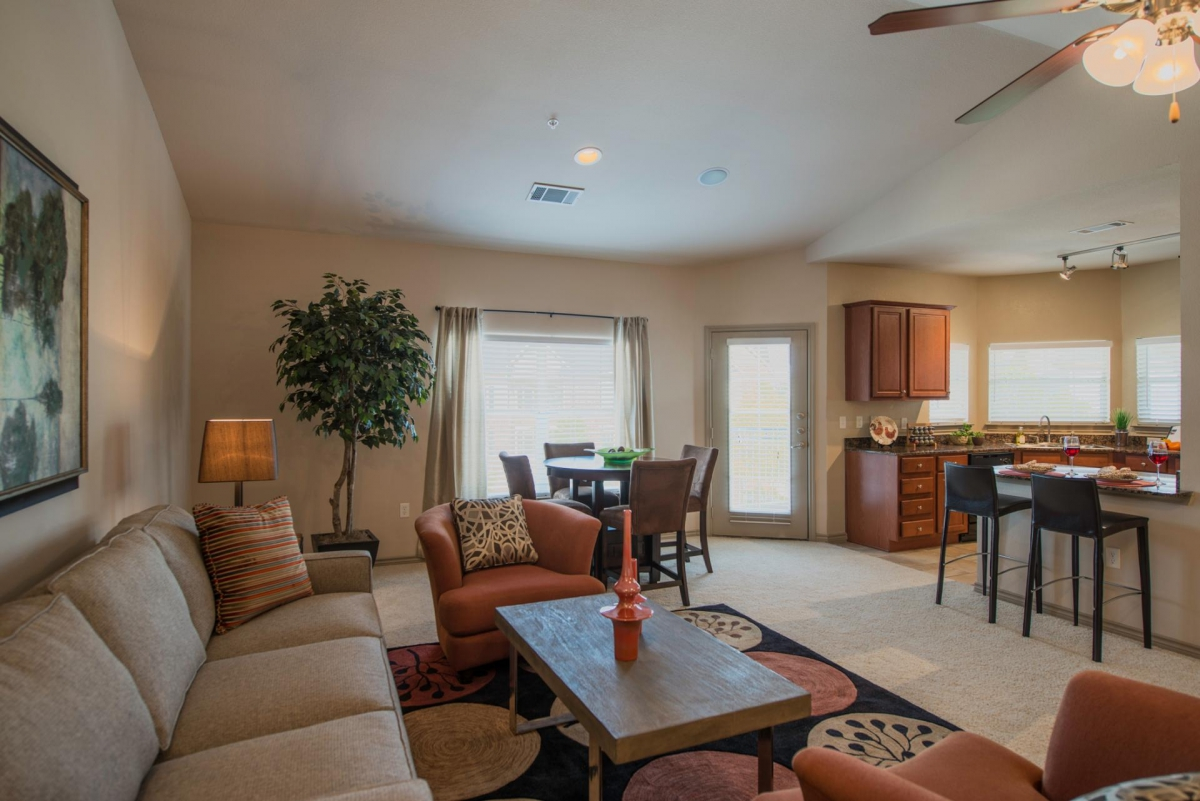 One Bedroom Apartments College Station Tx Camden Cypress Creek Sterling Relo