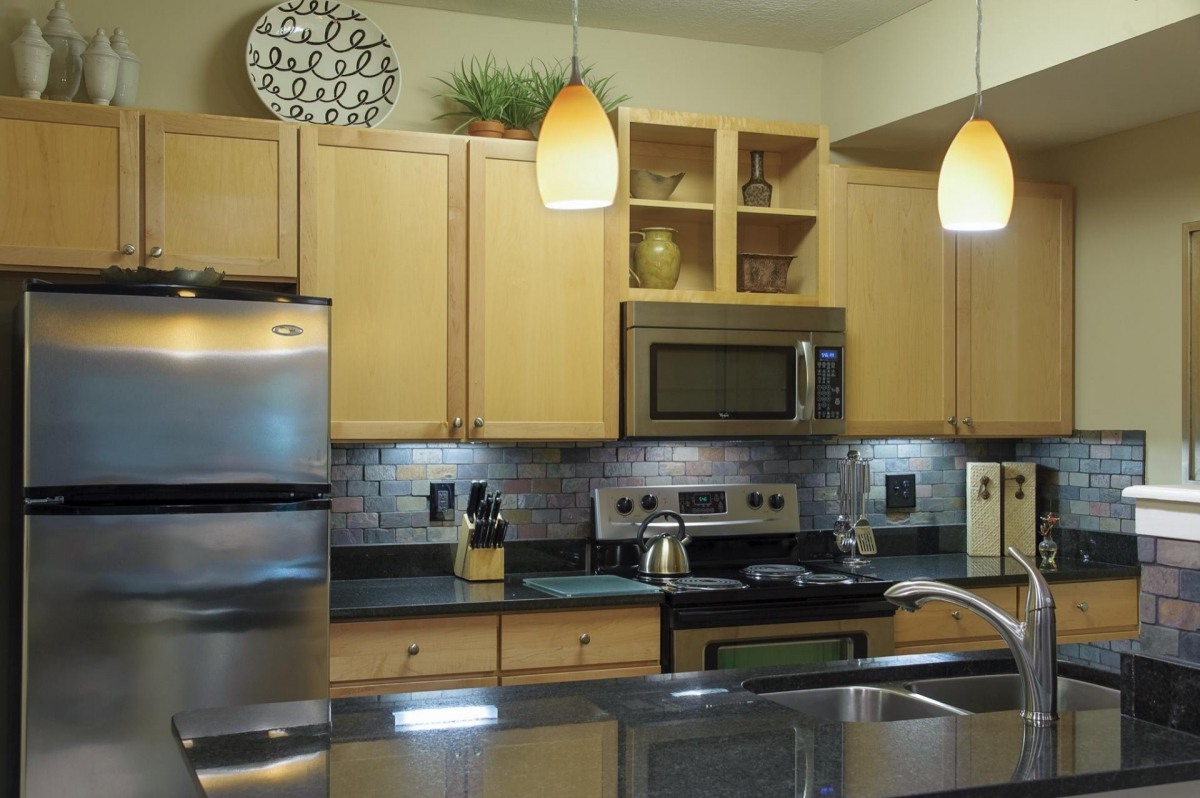 100 brookwood kitchen cabinets brookhaven kitchen for Kitchen cabinets houston tx
