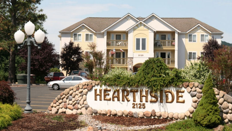 Hearthside  Sterling Relo. Scheduling Software Microsoft. Thai Massage In Seattle Hamrahe Aval Internet. Personal Training Certification Nyc. Good Debt Consolidation Company. Who Has Best Interest Rates For Mortgage. Business Management Competencies. Retirement Plan Consultants Qqq Index Fund. Photo Archiving Software Red Card Credit Card