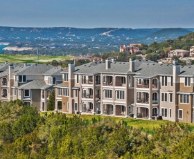 Meritage at Steiner Ranch | Sterling Relo